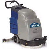 AXCESS ELECTRIC