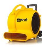 Shop-Air 1800
