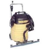 WAXIE 15 GAL