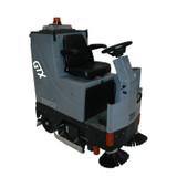 GTX 34