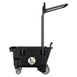 Omniflex Trolley bucket