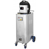 Steam Box Wet/Dry Vacuum
