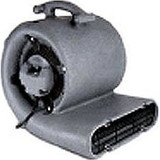 AIR MOVER 3 SPEED