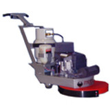 Phoenix Floor Care (Swiss Clean) TITAN 24