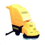 EB500 T