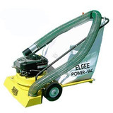 POWERVAC 634G