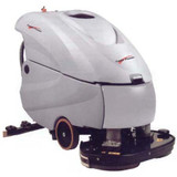 CLEANTIME CT2632