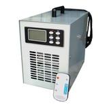 Commercial Ozone Machine