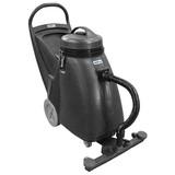 Shovelnose Wet/Dry Vacuum