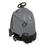 Chariot2 Iscrub20D (Gray)