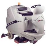 CLEANTIME CTR4030C