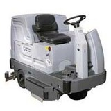 BR1100C-XL