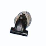 HAND VAC DM-1800