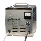LESTRONIC II 24V