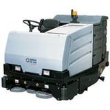 CR1300 LPG
