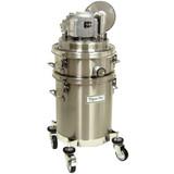 EXP1-40L (4W) HEPA