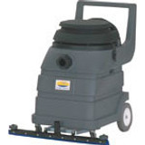 Pacific Floorcare PV-18S