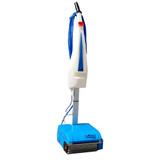 Floor Wash 1000
