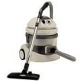 ALLERGY VAC