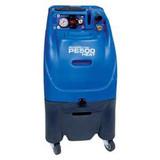 Prospector PE500