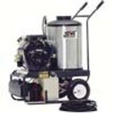 GAS-4 GPM 3500PSI