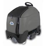 Chariot3 Iextract 26 Duo (Gray)