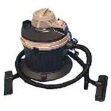 ATV HGHPRFRM 702501