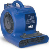 AIR MOVER 3