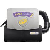 SUPER HALFVAC HEPA