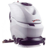 CLEANTIME CT1620
