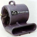 WINDSTORM 2200