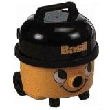 BASIL NB 200