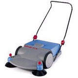 SWEEPER 2 PLUS 2