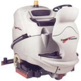 CLEANTIMECTR30C