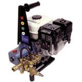 HDDF2500