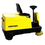 KMR 1200
