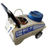 NCC-IV