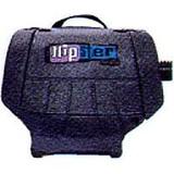 HIPSTER D-P