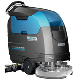 Trident T20SC Pro