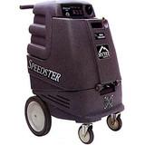 Speedster 1007HV