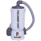 PORTERVAC P5