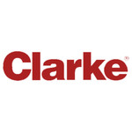Clarke (Alto)