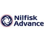 Nilfisk-Advance