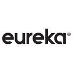 Eureka Vacuums