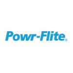 Powr-Flite