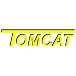 Tomcat (Factory Cat)