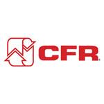 CFR Corp
