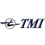 Timbucktoo Manufacturing