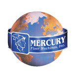 Mercury Floor Machines