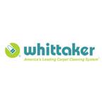 R.E. Whittaker